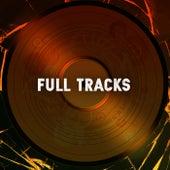 Full Tracks von Various Artists