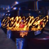Quimica - Turreo RKT (Remix) de Mambo Dj