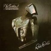 Rock Drill (Remastered 2002) de Sensational Alex Harvey Band