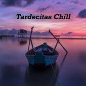 Tardecitas Chill von Various Artists