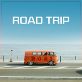 Road Trip 2021 by Various Artists