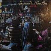 SAHB Stories (Remastered 2002) de Sensational Alex Harvey Band