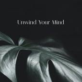 Unwind Your Mind fra Various Artists