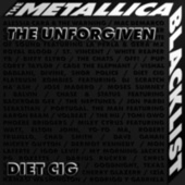 The Unforgiven by Diet Cig