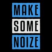 Make Some Noize de Various Artists