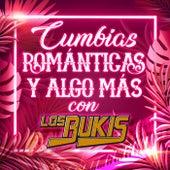 Cumbias Románticas Y Algo Más Con Los Bukis by Los Bukis