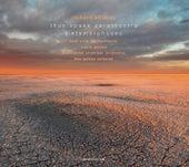 Strauss: Also sprach Zarathustra op. 30 di Zubin Mehta