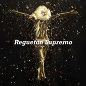 Reguetón Supremo de Various Artists