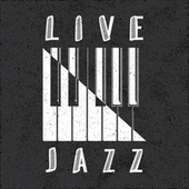 Live Jazz by Various Artists