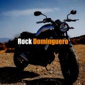 Rock Dominguero de Various Artists