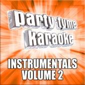 Party Tyme Karaoke - Instrumentals 2 von Party Tyme Karaoke