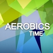 Aerobics Time de Various Artists