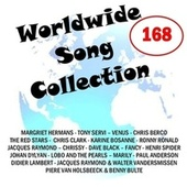 Worldwide Song Collection vol. 168 by Diverse Artiesten