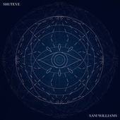 Shuteye by Sam Williams