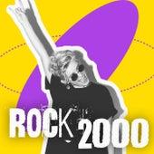 Rock 2000 fra Various Artists