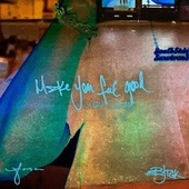 Make You Feel Good by B.J. The Chicago Kid