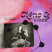 Signs & Vibes: Gemini by Various Artists
