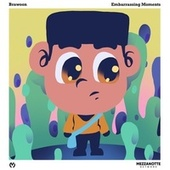 Embarrassing Moments by Brawoon