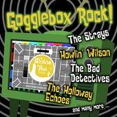 GoggleboxRock de Various Artists