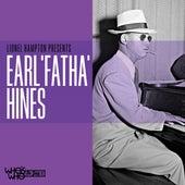 Lionel Hampton Presents Earl