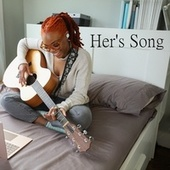 Her's Song di Lisa Yeager