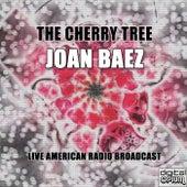 The Cherry Tree (Live) de Joan Baez
