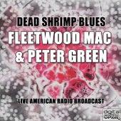 Dead Shrimp Blues (Live) de Fleetwood Mac