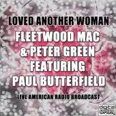 Loved Another Woman (Live) de Fleetwood Mac