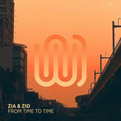 From Time to Time by Zia