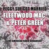 Peggy Sue Got Married (Live) de Fleetwood Mac