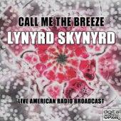 Call Me The Breeze (Live) by Lynyrd Skynyrd