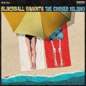 The Cursed Island by Blackball Bandits