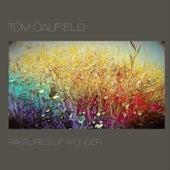 Pastures of Wonder by Tom Caufield