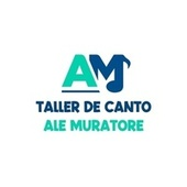 Sanar el Mundo fra Taller de Canto Ale Muratore