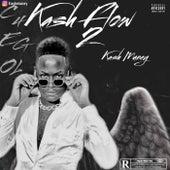 Kash Flow Pt 2 by Kash Muney