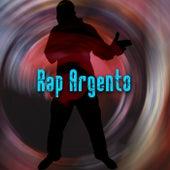Rap Argento de Various Artists