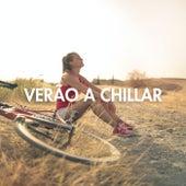 Verão a Chillar by Various Artists
