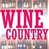 Wine Country de Various Artists