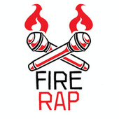 Fire Rap by Various Artists
