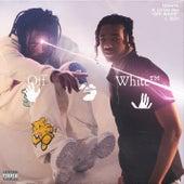 Off-White (feat. Lil Uzi Vert) de NGeeYL