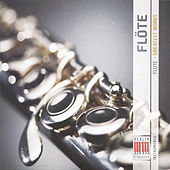 Flute Greatest Works (Greatest Works) von Various Artists