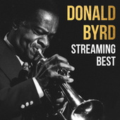 Donald Byrd, Streaming Best de Donald Byrd