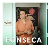 Tú 1ero de Fonseca