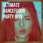 Ultimate Dancefloor Party Hits de Cover Nation (1)