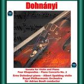 Mahler: Symphony No. 5 fra Bruno Walter