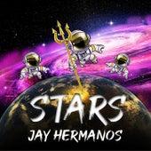 Stars de Jay Hermanos