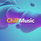 Chill Music by Meditation Music