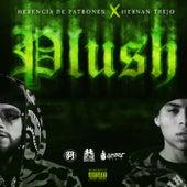 Plush by Herencia de Patrones