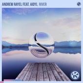 River von Andrew Rayel