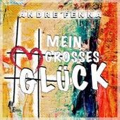 Mein grosses Glück (Radio Edit) von Andre'Fenna